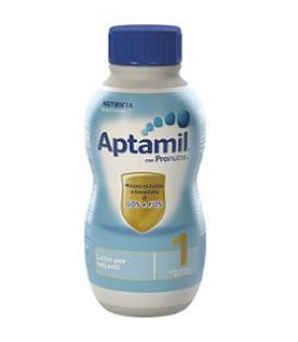 APTAMIL 1 Latte Liq.500ml