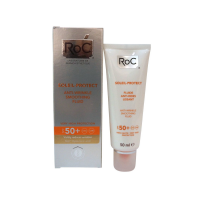 ROC SOLARI SP+ ANTIR SPF50