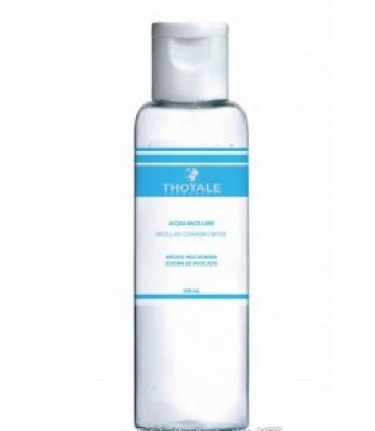 THOTALE Acqua Micellare 200ml