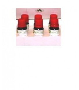 ACIDUM NITR. 6LM 10ml ARCANA