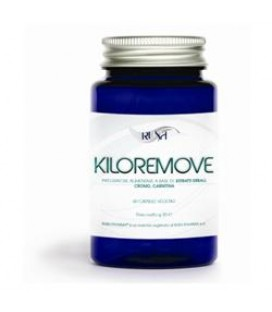 Kiloremove 60cps Rush