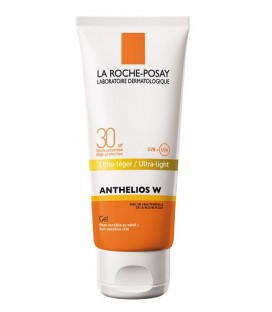 ANTHELIOS fp30 Gel 100ml