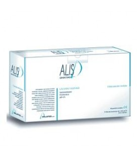 ALIS Ginintimo Lav.5x140ml