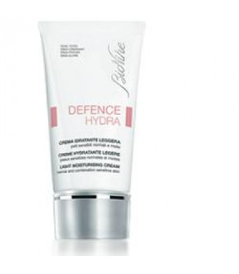 DEFENCE Hydra Cr.Idr.Legg.50ml