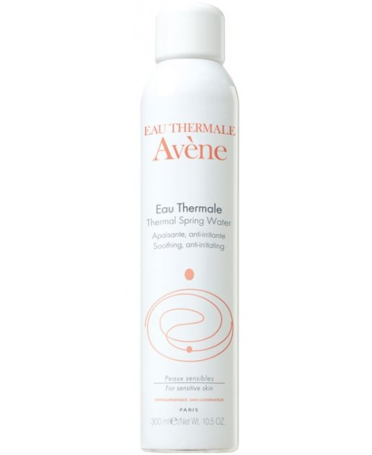 AVENE EAU THERMALE SPRAY 300ML