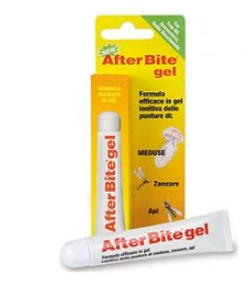 AFTER BITE GEL 20ML