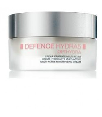 DEFENCE Hydra5 Opthydra 50ml