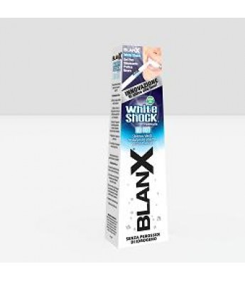 BLANX White Penna Sbianc.1,8ml