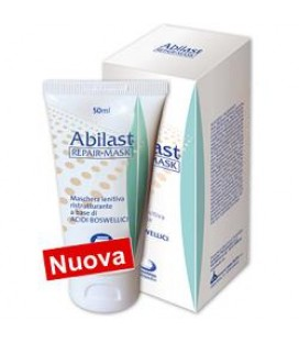 ABILAST Repair Mask 50ml