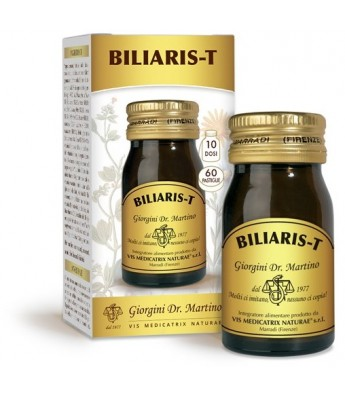 BILIARIS-T Past.90g(225 Past.)