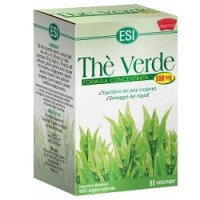 The verde 60 naturcapsule 500mg esi