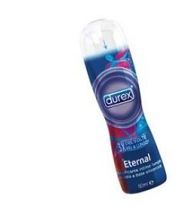 Durex eternal gel lubrificante 50 ML