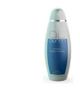 AIDERM SHAMPOO LAV FREQ 250ML