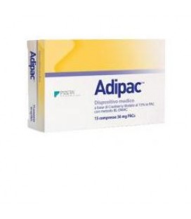 ADIPAC 15 Cpr