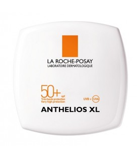 ANTHELIOS*XL50+ Cr.Comp.02 9g