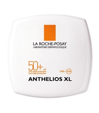 ANTHELIOS*XL50+ Cr.Comp.01 9g