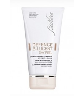 DEFENCE B-Lucent Day Peel150ml