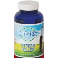 STRESS KILLER 90 Cpr