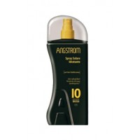 ANGSTR LATTE SPRAY PROT 10