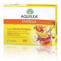 AQUILEA ENERGIA SEX BEACH 10B