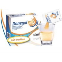 DONEGAL PLUS 30BUSTINE 3,5G