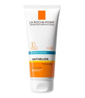 ANTHELIOS fp30 Latte 100ml