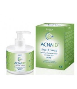 ACNAID Sap.Liquido 300ml