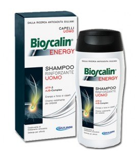 BIOSCALIN Energy U Sh+Sh.PS
