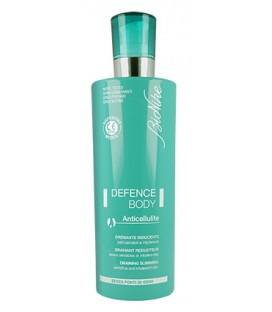 DEFENCE Body A-Cell.400ml