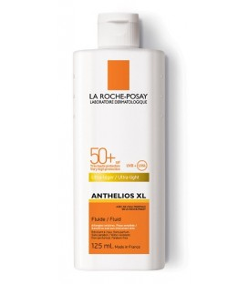 ANTHELIOS 50+ Fl.U-L S/P 50ml