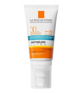 ANTHELIOS fp30 Crema 50ml