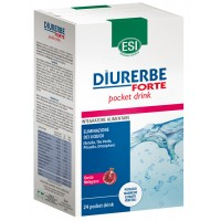 DIURERBE Pocket 24Drink Melogr