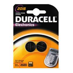 duracell italy srl duracell special.dl2016x2