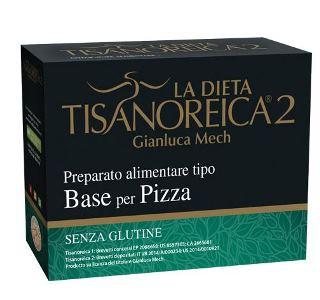 BASE PER PIZZA 31,5G 4CONF